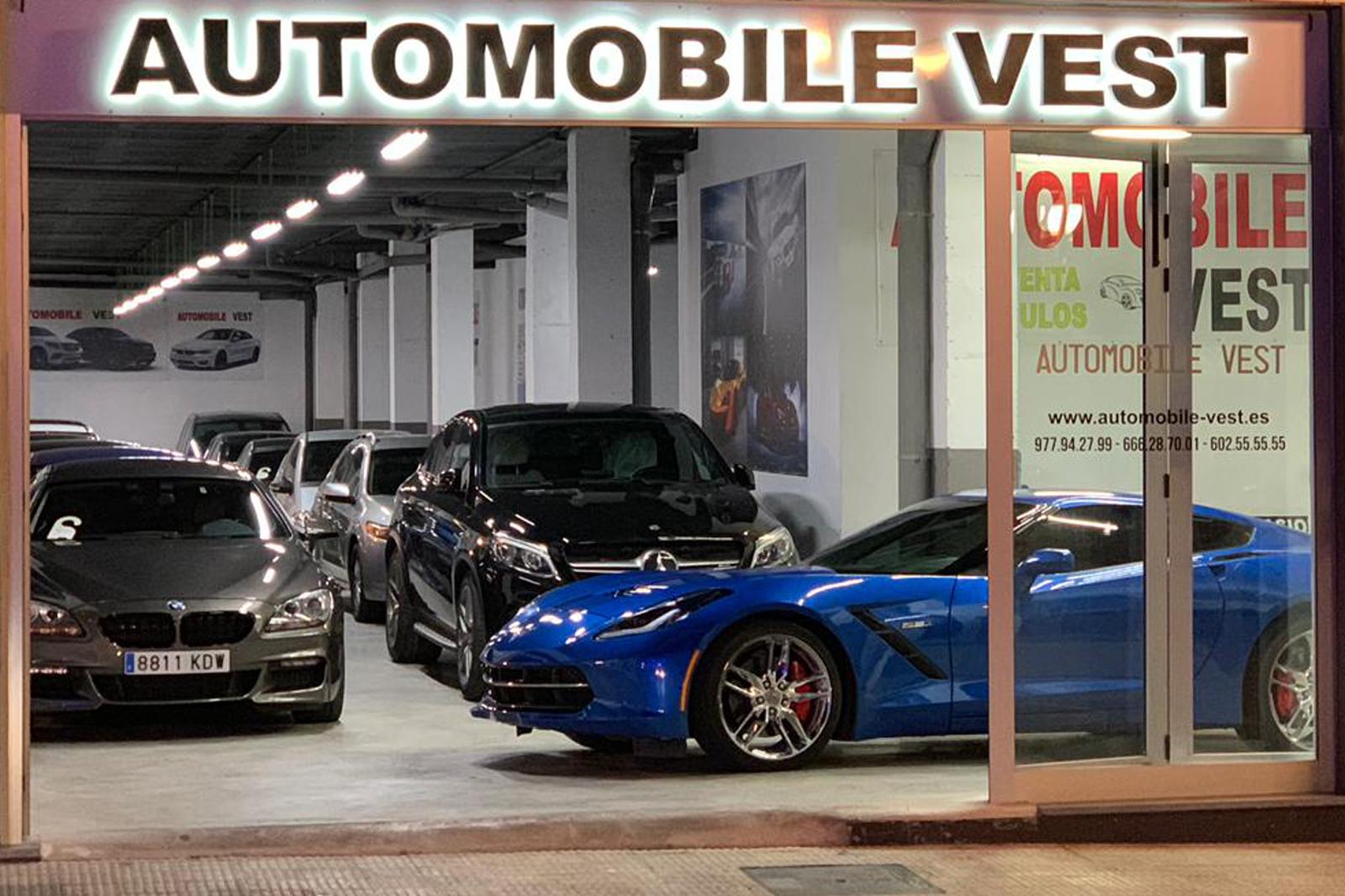AutomobileVest.com - Compra-Venta-Vehiculos-Tarragona_3