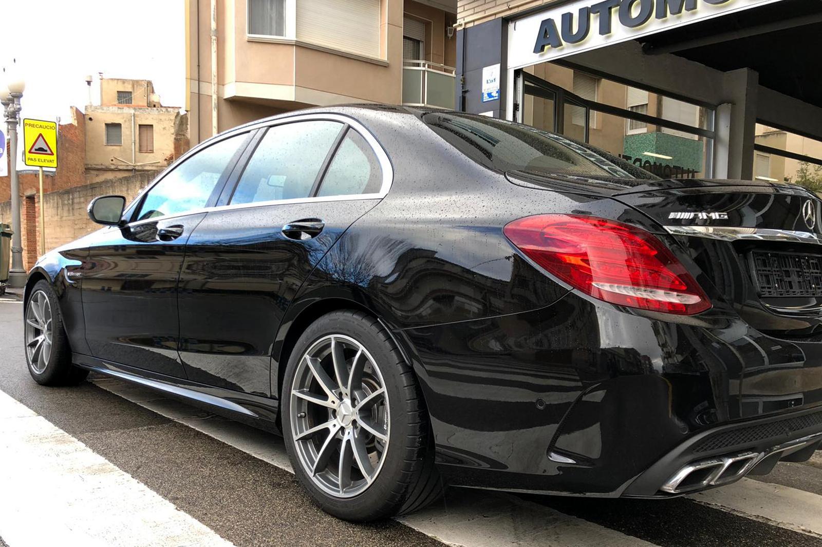 AutomobileVest.com - Compra-Venta-Vehiculos-Tarragona_6