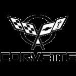 Corvette Logo 2