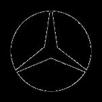 Mercedes-logo-2